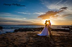 Maui Weddings, photography by Penny Palmer Photography http://PennyPalmerPhotography.com