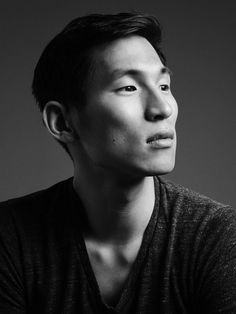 6_Jae_Yoo_by_Idris_Tony http://models.com/mdx/rise-of-the-asian-male-supermodel/ rise of the asian super models