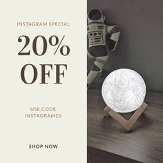Buy Luna moon lamp at best prices. Each moon globe lamp has gone through a rigorous hour printing process using state-of-the-art technology. Best Friend Gifts, Gifts For Friends, Best Gifts, 3d Printing Technology, Art And Technology, Moon Globe, Globe Lamps, Nightstand Lamp, Study Rooms