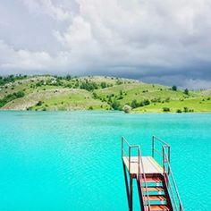 El Nido or Coron? A Comparison of Palawan's top destinations   Drifter Planet