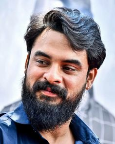 HBD TOVINO ..... Movies Malayalam, Master Shifu, Indian Male Model, Male Models Poses, Mom Pictures, Actor Picture, Actors Images, Photography Poses For Men, Movie Photo