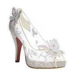 elegantpark shoes | toe dress shoe with elegantpark ep2053 women s peep toe elegantpark ...