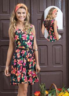 07a743608 20 melhores imagens de Products | Beauty products, Blouses e Clothing