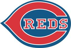 reds logo