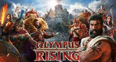 Olympus Rising Hack Too – Android iPhone iPad Jewels are the top notch money in Olympus Rising and you certainly need to have whatever number as would be prudent to get the most ideal cards from th… Cheat Online, Hack Online, Android O, App Hack, Game Resources, Free Gems, Online Games, Olympus, Cheating