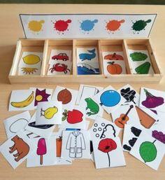 Materiales_TEACCH_Clasificacion_colores_pictogramas_ARASAAC_1