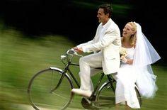 wedding :-)