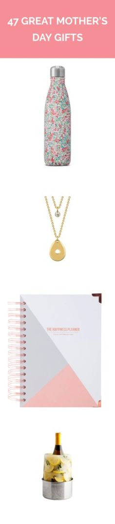 Take the stress out of shopping for Mother's Day gifts with our list of the best personalized presents out there right now. Consider it your one-stop shopping guide for all the mothers in your life. 50th Birthday Quotes, Mom Birthday Crafts, 80th Birthday Gifts, Birthday Gift Baskets, Unique Mothers Day Gifts, Mother Day Gifts, Gifts For Friends, Gifts For Mom, Candy Bar Posters