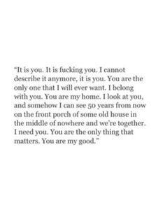 love quotes for him deep Cute Love Quotes, Love Quotes For Him Boyfriend, Lesbian Love Quotes, Soulmate Love Quotes, You Are Perfect Quotes, Soul Mate Quotes, Quotes About Soulmates, In Love With You Quotes, You Are My Everything Quotes