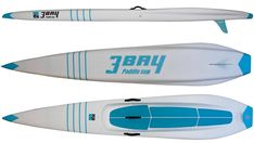 Stand Up Paddle, Sup Paddle, Sup Boards, Standup Paddle Board, Cross Country Skiing, Estes Park, Le Web, Jackson Hole, Ideas