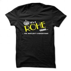 ROHE - #shirt dress #shirtless