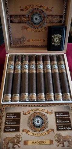 Cigars, Cars, Mens Fashion, & More. Brought to you by a 25 year old law student attempting to escape the stresses of life. Famous Cigars, Cuban Cigars, Good Cigars, Cigars And Whiskey, Whiskey Room, Cigar Shops, Cigar Art, Cigar Accessories, Cigar Room