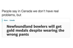 17 Funny Tweets That Will Make Canadians Admit That 2017 Isn't All Bad So Far