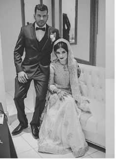 A wedding photography package nowadays is composed of various services that will make each couple's marital union very memorable. It doesn't just start on the wedding day itself. There are also photos taken by professional photographers before the wedding which tell the story of the bride and groom prior to their marriage. http://tinyurl.com/zlbpkw4