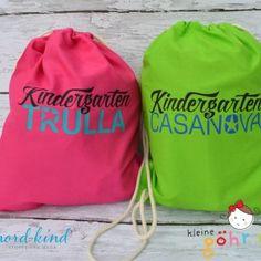 Süße Plotter Freebies Kindergarten Casanova und Trulla