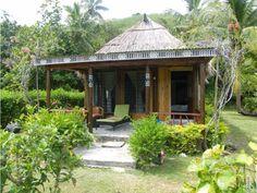 Botaira Beach Resort Yasawa Islands, Fiji