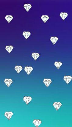 Diamond Wallpaper, Diamond Gemstone, Cool Pictures, Backgrounds, Diamonds, Wallpapers, Gemstones, Nice, Owl Wallpaper