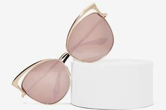 23 Sunglasses We Want This Summer - Hollywood Reporter
