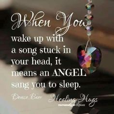 Angels in Heaven Quotes - Bing images Sassy Quotes, Life Quotes Love, True Quotes, Spiritual Quotes, Positive Quotes, Healing Hugs, I Believe In Angels, Guardian Angels, Guardian Angel Quotes