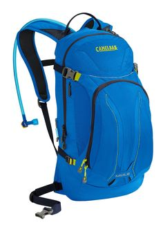 CamelBak H.A.W.G. NV Hydration Pack ^^ Details can be found  : Hiking backpack