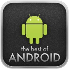The Best Chrome Extensions by Makeuseof.com - All Categories (Dont mind the picture, not just Android extensions)