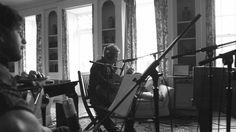 L'enregistrement de mon nouvel album ATALAYE octobre 2014 à LEWES, proche de Brighton (ingénieur du son Ian Caple) www.microcultures.fr/fr/project/view/atalaye