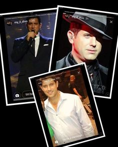 Thanks for your three IG stories @my_il_divo  #sebsoloalbum #teamseb #sebdivo #sifcofficial #ildivofansforcharity #sebastien #izambard #ildivo #ildivoofficial #wearefaculty #seb #singer #sebontour #musician #music #composer #producer #instafollow #french #handsome #instamusic #amazingsinger #amazingmusic #amazingvoice #greatvoice #teamseb #anightwiththebestofildivo #followsebdivo #eone_music