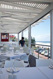 Bel Punto - Restaurant in Umdloti - EatOut Restaurant, Outdoor Decor, Home Decor, Decoration Home, Diner Restaurant, Interior Design, Restaurants, Home Interior Design, Dining