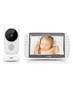 Buy Motorola Video Baby Monitor at Argos.ie- Your Online Shop for . 139 e Battery Indicator, Baby Monitor, Life Savers, Argos, Night Vision, The Unit, Shop, Argus Panoptes, Store