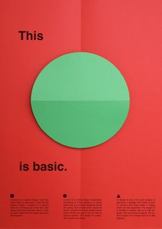 thisisbasic_posters_circle