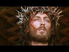 Los 40 días Ignorados de Jesús Documentales Goserie.com - YouTube