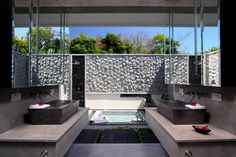 Asia House of the Day: Phuket, Thailand, Home for Sale