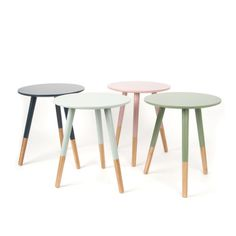 Are you interested in our bamboo tables? With our wooden side tables you need look no further.