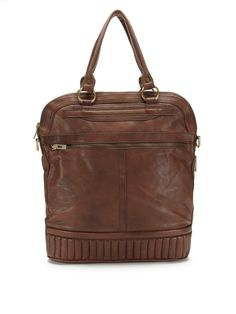 Leather Crossbody by Rogue at Gilt $279