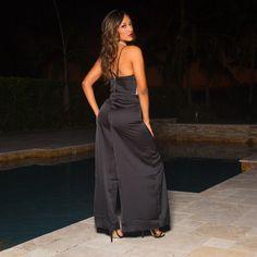 3426b1c38b9 29 Best Matching Set | Women's Clothing | Semai House Of Fashion ...