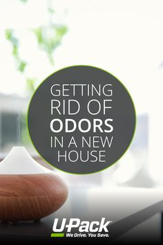Does your house smell like pets, mold or smoke? See how to remove common household odors with these tips (and essential oils).