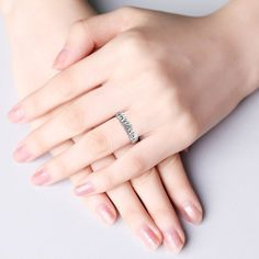 ***** Your order will be shipped in one day. And you will receive your order in days in USA. ***** * Dimensions(): mm in wide * Weight(APX): Angel Ring, Elephant Ring, Jewelry Accessories, Silver Rings, Handmade Items, Wedding Rings, Engagement Rings, Usa, Products