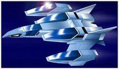 Αποτέλεσμα εικόνας για silverhawks