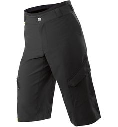 Crossmax Short Set | Mavic