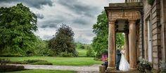 Image result for west yorkshire wedding photography bradford