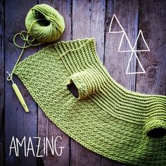 Ravelry: Project Gallery for Classic Baby Cardigan pattern by Lisa van Klaveren