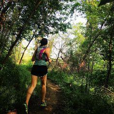 17 miles today felt better than my 15 last week! Happy Saturday!  #run #runner #running #runhappy #gorunit #happyrunner #justrun #trails #softtrails #dirttrails #training #marathontraining #nature #lovetorun #loverunning #trailrun #trailrunning #runderlust #miles #longrun #camelbak #milesofmir by milesofmir