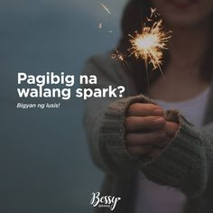 Funny Love Pictures Relationships Feelings 69 New Ideas Tagalog Quotes Funny, Tagalog Quotes Hugot Funny, Pinoy Quotes, Funny Mom Quotes, Funny Quotes For Teens, Funny Quotes About Life, Bisaya Quotes, Patama Quotes, Funny Jokes For Kids
