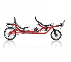 a871783b1 azub-twin-recumbent-tandem Tandem Bicycle