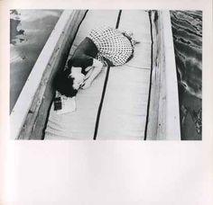 Nobuyoshi Araki - Japanese Photographer