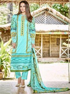 Pakistani Salwar Suits Online #FashionLife #FashionTrends #FashionFever #OnlineFashion #FemaleFashion #OnlineShopping #omzaradotcom #salwarkameez #designersalwarkameez #newarrivals #freeshippingworldwide #ethnicwear #