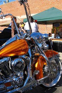 vatos y viclas Harley Bagger, Bagger Motorcycle, Harley Softail, Harley Bikes, Harley Davidson Motorcycles, Custom Motorcycles, Custom Bikes, Custom Harleys, Custom Baggers