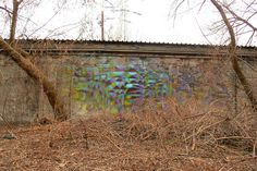 Fragmentation | Flickr - Photo Sharing!