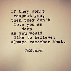 44 Best Separation Quotes Images Thinking About You Messages