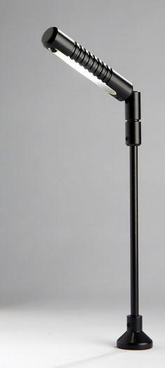 Display Lighting Ltd: LineaLED Display Spotlights - Display Lighting Ltd,Lighting